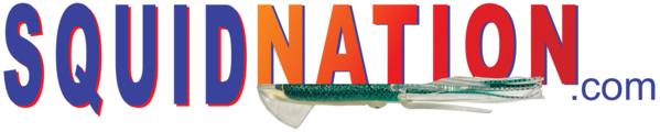 Squidnationlogo