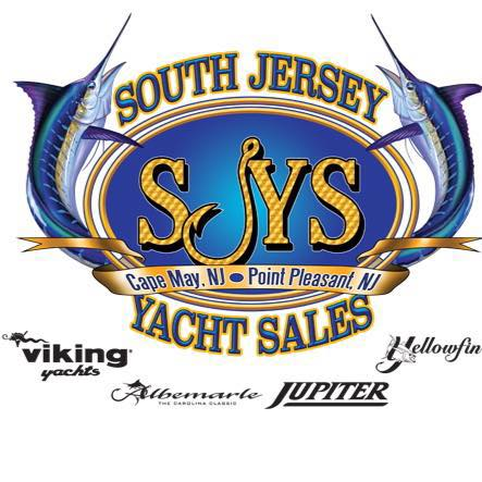 2017 sjys logo