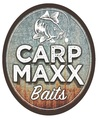 Carp maxx bait logo %281%29 %281%29