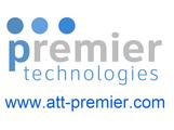 Premier logo w out globe