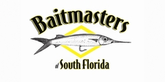 Baitmaster logo new jpeg