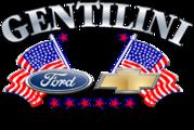 Ford   chevy gentilini