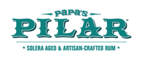 Pilar sg logo descriptor