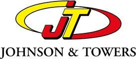 J t logo 1