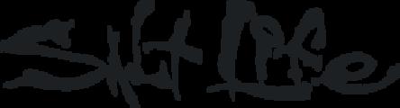 Saltlife logo