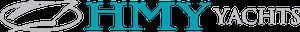 Hmy yachts logo