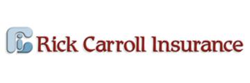 Rickcarroll