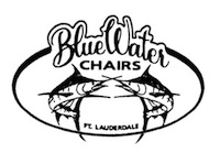 Bluewaterchairs