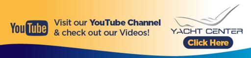 Reel time sponsorship banners 2016 youtube