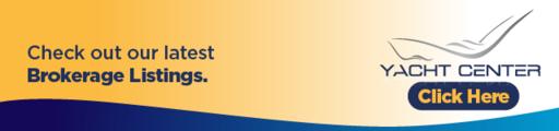 Reel time sponsorship banners 2016 brokeragelisting
