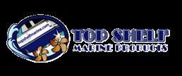 Top shelf marine products
