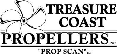 Treasurecoastpropellers