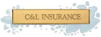 C   l insurance logo