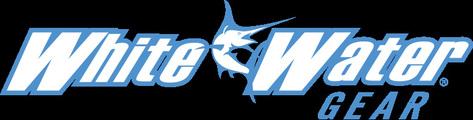 White water gear logo