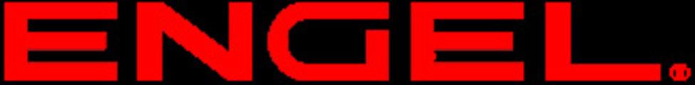 Engel logo