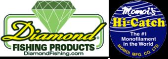 Diamond fishing logo %2896dpi%29