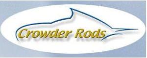 Crowder rods%2896dpi%29