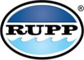 Rupp logo 3dsimple%28300dpi%29