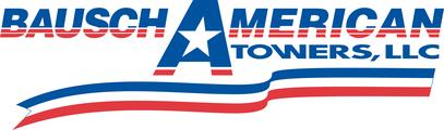 Bausch american towers%28300dpi%29