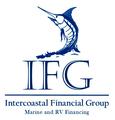 Intercaostal financial group