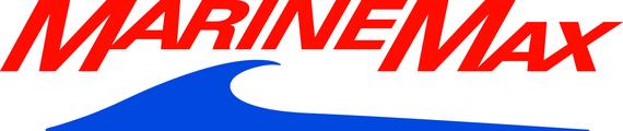 Marinemax logo notagline%28300dpi%29