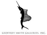 Geoffreysmithsailfish logo%28300dpi%29