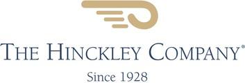 Hinckley logo high res%28300dpi%29