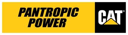 Pantrop power %28large%29