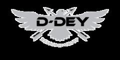 D dey grey %28002%29