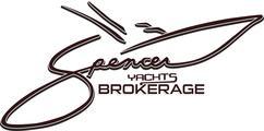 Spencer brokerage