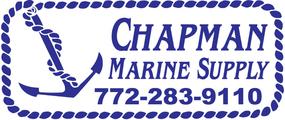 Chapman marine