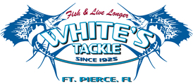 Whitestackle