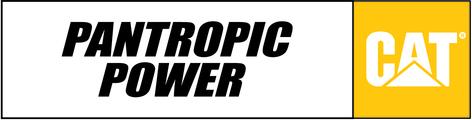 Pantropic power