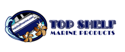 Top shelf marine products